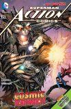 Action Comics (2011) 23