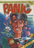 Panic (1983) 02