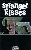 Stranger Kisses (2000) 03