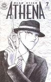 Athena (1995) 07