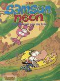 Samson & Neon (2001) 02: Mein Kumpel von der Erde
