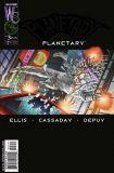 Planetary (1999) 03