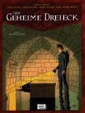 Das geheime Dreieck (2003) 07: Der Hochstapler