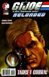 G.I. Joe Reloaded (2004) 12
