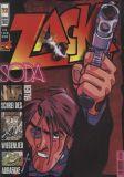 Zack (1999) 032