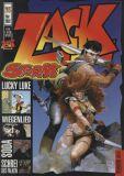 Zack (1999) 035