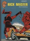 Rick Master (1997) Integral 06