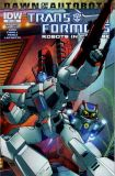 Transformers: Robots In Disguise (2012) 31