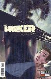 The Bunker (2014) 04