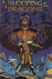 Sleeping Dragons (2000) 02