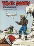Buck Danny (1989) 09: SOS am Nordpol