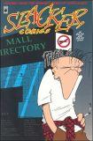 Slacker Comics (1994) 04