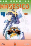Nadesico 04