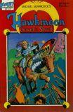 Hawkmoon: The Jewel in the Skull (1986) 01