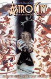 Astro City (1996) ½
