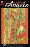 Book of Angels (1997) nn