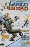 Americas Best Comics (2000) 07