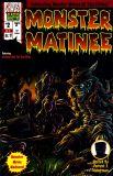 Chaos! Monster Matinee (1997) 01