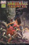 Nightmare Theater (1997) 03