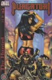 Purgatori: The Hunted (2001) 02