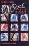 A.K.A. Goldfish (1994) Queen