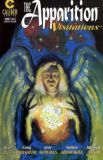 The Apparition: Visitations (1996) 01
