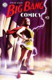 Big Bang Comics (1994) 00
