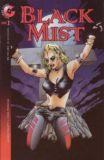 Black Mist: Blood of Kali (1998) 02