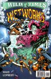 Wetworks: Wild Times (1999) 01