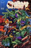 WildC.A.T.S (1992) 14