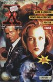 Akte X (1998) 07: Soma
