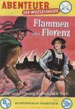 Abenteuer der Weltgeschichte (1996) 05: Flammen über Florenz