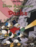 Neue Abenteuer der Ducks (1995) 01