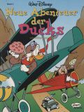 Neue Abenteuer der Ducks (1995) 03