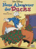 Neue Abenteuer der Ducks (1995) 05