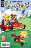 Simpsons Comics (1993) 088
