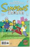 Simpsons Comics (1993) 137