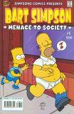 Simpsons Comics Presents Bart Simpson (2000) 005