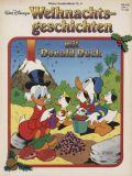 Disney Sonderalbum (1984) 04: Weihnachtsgeschichten mit Donald Duck