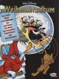 Disney Weihnachtsalbum (1996) 02
