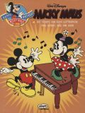 70 Jahre Micky Maus (1998) SC