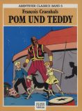 Abenteuer Classics (1989) 05: Pom und Teddy