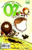 The Wonderful Wizard of Oz (2009) 01
