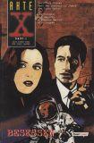 Akte X (1996) 06: Besessen