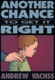 Another Chance to Get It Right (1992) HC