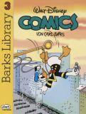 Barks Library (1992) 03 [1. Auflage]