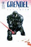 Grendel: War Child (1992) 08