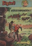 Sigurd - der ritterliche Held (1958) 137: Verschwunden!