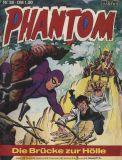 Phantom (1974) 028: Die Brücke zur Hölle