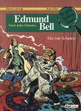 Die großen Detektive (1991) 02: Edmund Bell - Der rote Schatten